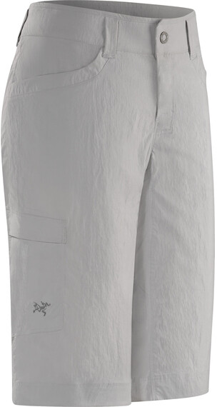 Arc'teryx Parapet Long Women's Frost